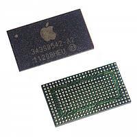 Микросхема управления питанием 343S0542-A2 (контроллер питания) iPad 2