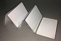 EM4102 RFID карточка 0.8мм - 100шт