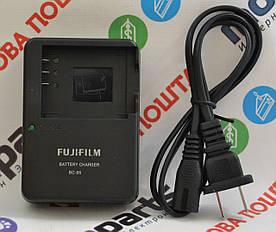 Зарядное устройство FujiFilm BC-95 для аккумулятора NP-95