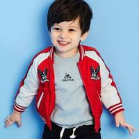 Ловите момент скидок на детскую одежду оптом от Бейби Ленд!