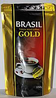 Кофе растворимый Premiere Brasil GOLD 150 гр.