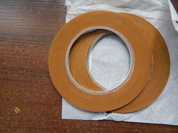 Скотч двусторонний 3мм 15м, фото 2