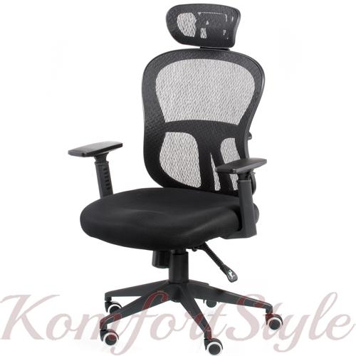 Кресло офисное Spеcial4You Tucan