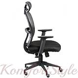 Кресло офисное Spеcial4You Tucan, фото 2