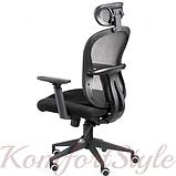 Кресло офисное Spеcial4You Tucan, фото 3