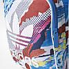 Рюкзак Adidas Originals с принтом BK7020 на распродаже, фото 3