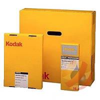 Рентгеновская пленка industrex (Carestream) Kodak