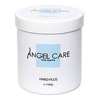 Сахарная паста Angel Care Hard plus 1500 гр