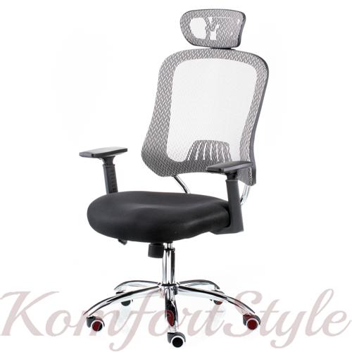 Кресло офисное Spеcial4You Cancеr
