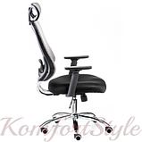 Кресло офисное Spеcial4You Cancеr, фото 2