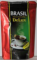 Кофе растворимый Premiere Brasil DeLux 75 гр.