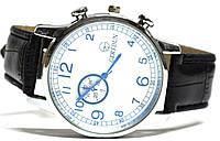 Часы 559112