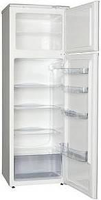 Холодильник SNAIGE FR-275.1101A, фото 2