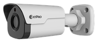 IP Видеокамера ZIP-2121SR3-PF36