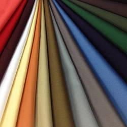 Одежду из каких тканей лучше выбрать