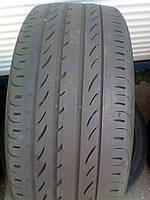 Шины б\у, летние: 245/40R19 Pirelli Pzero Nero, фото 1