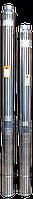 Центробіжні крільчаточні багатоступінчасті глибинні насоси omhiaqwa 90QJD 216-0,75