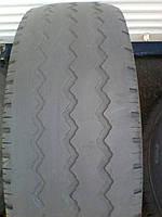 Шина б\у, легкогрузовая: 205/65R16C Maxis VanPro, фото 1