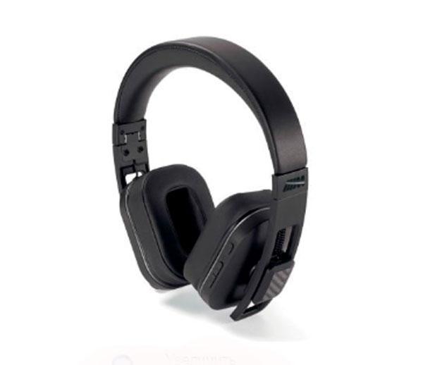 Оригинальные беспроводных наушники BMW M Bluetooth Headphones (80292454752)