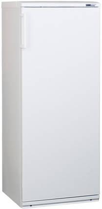 Холодильник ATLANT  MX 5810-72, фото 2