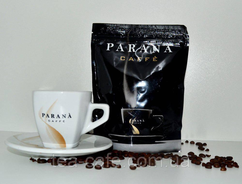 """Кофе растворимый """" PARANA """", 100 гр."""