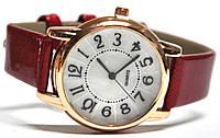 Часы 559116
