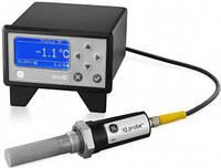 Одноканальный анализатор влажности технологических газов dew.IQ