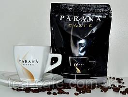 """Кофе растворимый """" PARANA """" , 200 гр."""