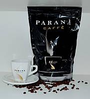 """Кофе растворимый """" PARANA """" 500 гр."""