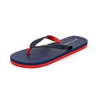 Мужская пляжная обувь Calypso 8305-002 т.син/черв