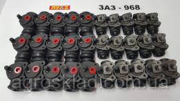 Тормозные цилиндры ЛУАЗ ЗАЗ 968