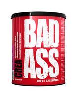 FA Bad Ass Crea 300 g (Pink Lemonade)
