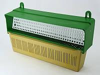 Пыльцесборник 4Д, фото 1