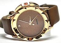 Часы 559119