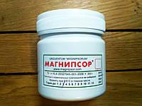 Магнипсор Мазь на основе солидола, 200 гр