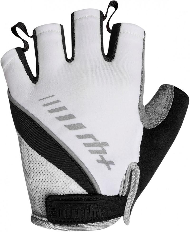 Велоперчатки ZeroRH+ second one w glove (MD)