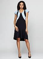 Платье «LIRA»