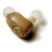 Внутриушной слуховой аппарат Hearing Aid K-80