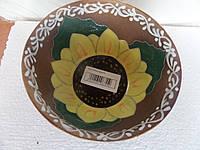 Миска глибока керамічна, фото 1