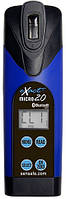 Фотометр для бассейна, eXact® Micro 20, США. Тестер воды. 40 параметров.