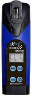 Фотометр eXact® Micro 20. Анализатор воды 40 в 1.