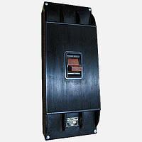 Автоматический выключатель А3144 ФУЗ 400А