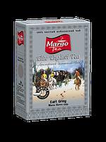 Чай Марго Earl Grey 250гр