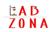 Повышаем уровень доверия к ООО Лабзона