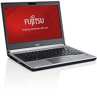 Ноутбук бу Fujitsu Lifebook E733 13'' Intel Core i5-3230M 2X2,6ГГц;/SSD - 256GB/RAM - 4GB + подарок, фото 1