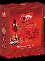Чай Марго ОПА 500гр