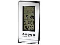 Часы с функциями метеостанции для дома Digoo C 121701