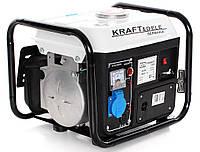 Генератор  Kraft&Dele  1500W 2KM 8,3A