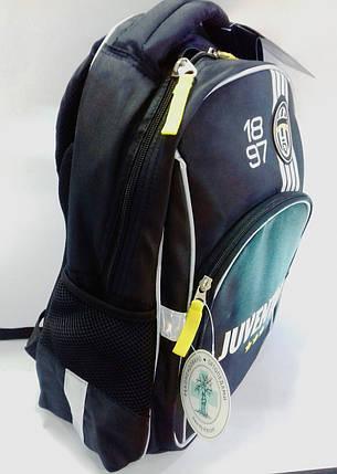 Ортопедичний Рюкзак шкільний Kite, фото 2
