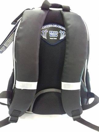 Рюкзак ортопедический школьный Kite, фото 2